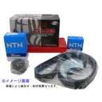 ☆タイミングベルトセット☆パジェロ V63W/V73W/V83W/V93W 送料無料