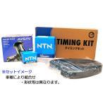 ☆タイミングベルトセット☆ソアラ JZZ30 H8.8以降用 送料無料 特価