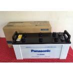Panasonic 130F 51/R1 バッテリー