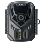 MOVE SHOT AT-1 電池式センサーカメラ トレイルカメラ キャロットシステムズ オルタプラス 送料無料