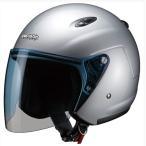 マルシン工業 M-400(XLサイズ) ジェットヘルメット