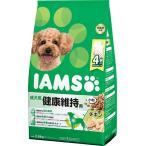 アイムス 成犬用 チキン 小粒 18kg(正規品)
