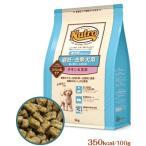 【Nutro NATURAL CHOICE】