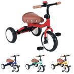 【送料無料】M&M<mimi> トライク<Trike> <三輪車> 4カラー 226-mam [bike]