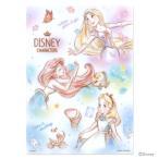 ディズニー・プリンセス ふしぎの国のアリス 下敷き B5 85707