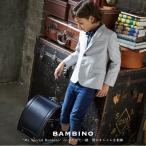 ランドセル 男の子 2018年度 『バンビーノランドセル』 天使のはね<R>機能搭載 全8色 A4フ...