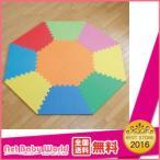 日本育児 ミュージカルキッズランドDX専用 スマートマット8画形 NI-0024