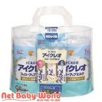 アイクレオ フォローアップミルク 820g*2缶セット ( 4袋 )/ アイクレオ ( 粉ミルク )