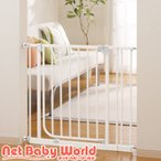 netbaby_a61104