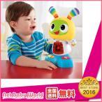 おもちゃ 知育玩具 0歳 ダンス&ムーブ! バイリンガル・ビーボ DRD31 バイリンガル 英語 フィッシャープライス Fisher-Price