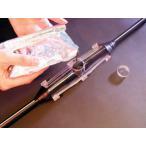 古河電工 M11 低電圧電力ケーブル用レジン注入形接続キット セルパックCC(じょうごなし) φ14-22 [代引き不可]
