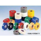 電気化学工業 #101 ビニテープ 幅19mm 長さ20m