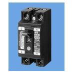 パナソニック BJS1511N 小形漏電ブレーカ 15A 10mA