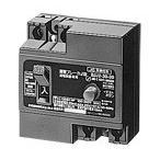 パナソニック BJJ23030 漏電ブレーカJ型 30A 30mA
