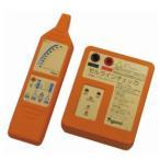 戸上電機 SPLC-A 故障モジュール特定装置 セルラインチェッカ 太陽電池故障箇所特定装置 PVドクター