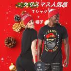格安ズンバ ヨガウェア エアロビクスウェア ランニングウェア ダンス衣装 ZUMBAウェア男女兼用 運動用 トップス