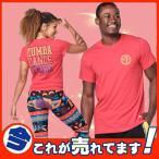 Yahoo!netfirststore人気新品ズンバ ヨガウェア エアロビクスウェア ランニングウェア ダンス衣装 ZUMBA ウェア男女兼用 運動用 トップス T909