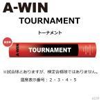 アーウィン バドミントンシャトルコック トーナメント 試合球/6259/A-WIN TOURNAMENT