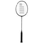 GOSEN/ゴーセン インフェルノ/Inferno 【BRIF】 バドミントンラケット