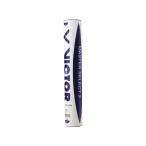 VICTOR MASTER SELECT 2 ビクター マスターセレクト2 バドミントン シャトルコック ガチョウ羽根 天然コルク 12個入