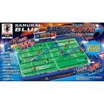 スーパーサッカー メガスタジアム 日本代表チーム ボードゲーム  4905040052049