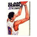 SLAM DUNK 【完全版】 11/井上雄彦