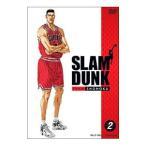 DVD/SLAM DUNK VOL.2