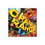 ORANGE RANGE/ORANGE RANGE (初回限定盤)