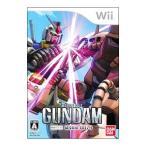 Wii/機動戦士ガンダム MS戦線 0079