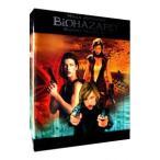 Blu-ray/バイオハザード トリロジーBOX