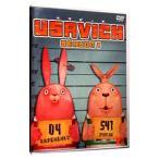 DVD/ウサビッチ シーズン1