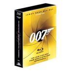 Blu-ray/007 ブルーレイディスク 3枚パック Vol.2