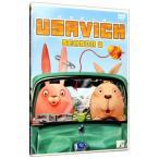 DVD/ウサビッチ シーズン2