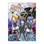 DVD/アスラクライン 1 初回限定版