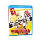 Blu-ray/聖剣の刀鍛冶 Vol.3