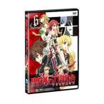 DVD/聖剣の刀鍛冶 Vol.6
