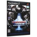 PS2/ザ・キング・オブ・ファイターズ2002 アンリミテッドマッチ 闘劇ver.