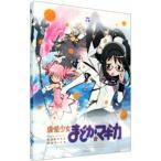 Blu-ray/魔法少女まどか☆マギカ 5 完全生産限定版