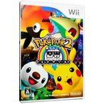 Wii/ポケパーク2 〜Beyond the World〜