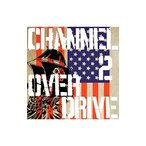 CHANNEL 2 OVERDRIVE/SAILING