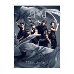 2PM/マスカレード〜Masquerade〜 初回限定盤B
