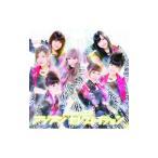 Berryz工房/アジアン セレブレイション 初回生産限定盤A