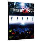 DVD/BIGBANG JAPAN DOME TOUR 2013〜2014 DELUXE EDITION