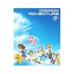 Blu-ray/デジモンアドベンチャー 15th Anniversary Blu−ray BOX