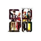 NEWS/チュムチュム 初回限定盤B