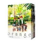 orange (全6巻セット)/高野苺