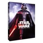 Blu-ray/スター・ウォーズ コンプリート・サーガ ブルーレイコレクション