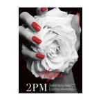 2PM/HIGHER 初回生産限定盤A
