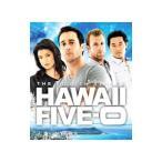 DVD/Hawaii Five−O シーズン4 トク選BOX