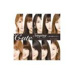℃−ute/Singing〜あの頃のように〜 愛はまるで静電気 夢幻クライマックス(初回生産限定盤C)